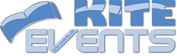 KiteEvents
