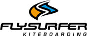 Flysurfer Banner