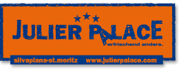 Julierpalace